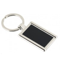 Promosyon Metal Anahtarlık -104110
