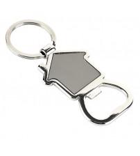 Promosyon Metal Anahtarlık -104111
